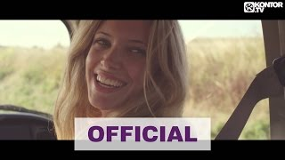 Download Klingande - Jubel (Official Video HD) Video