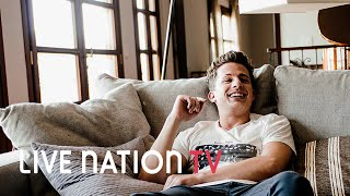 Download Comfort, Music and Charlie Puth Video