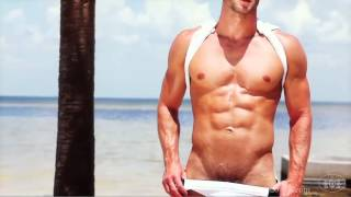 Download Ryan Taylor for Masculine Video