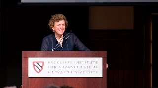 Download Alyssa Goodman | The Prediction Project || Radcliffe Institute Video