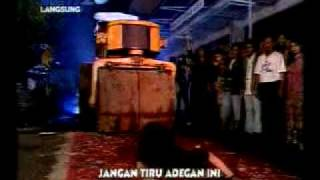 Download LimBaD The MasTER dueL BesT oF thReE (aRmsTronG ProDucT) PArT 1 Video