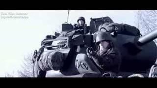 Download CHINA VS USA in Korean war Video