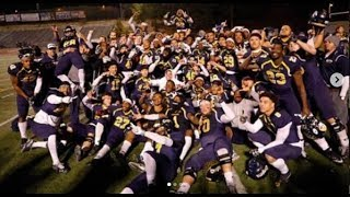 Download College of the Canyons (COC) Football Highlights 2018 [Conference Champs] #JUCOPRODUCT #THISIPROMISE Video