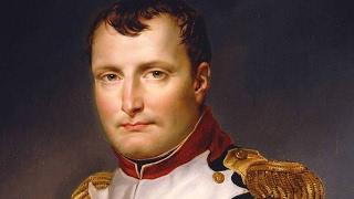 Download SOBANUKIRWA NEZA - Napoleon Bonaparte ((RedBlue)) Video