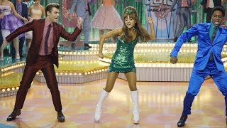Download Ariana Grande as Penny in Hairspray Live! Best Moments Video