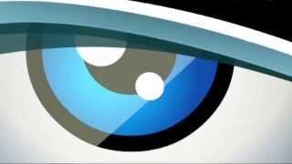 Download Secret Story Eye Animation - Animação do Olho da Casa dos Segredos Video