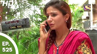 Download Crime Patrol Dial 100 - क्राइम पेट्रोल - Akbarpur Murder Case - Ep 525 - 29th June, 2017 Video