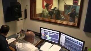Download Rádio Comercial | Making Of dos 'Parabéns a Carlos do Carmo' Video