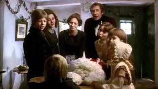 Download A Christmas Carol [1984] Final Scene Video