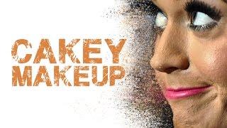 Download QUICK TIP FOR FLAWLESS SKIN (ANTI CAKY MAKEUP) | WAYNE GOSS Video