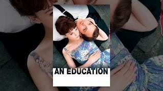 Download An Education Video