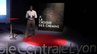 Download Le rôle de la diaspora dans le développement de l'Afrique !? | Malick DIOUF | TEDxÉcoleCentraleLyon Video