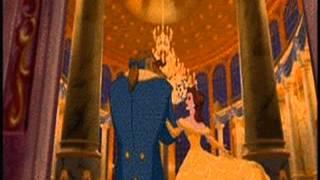 Download principes y princesas Video
