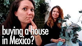 Download What Can $67K USD Buy in Mexico? House Hunting in Guanajuato Video