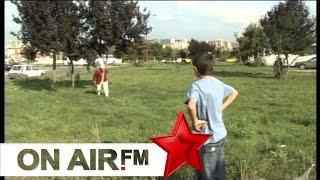 Download Cima, Dreni - Djali i kujna je Video