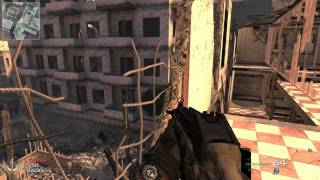 Download How to Get out of Karachi (MW2) Video