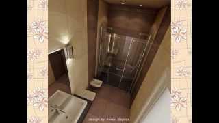 Download ตกแต่งห้องน้ำขนาดเล็กสวยงามลงตัว Video
