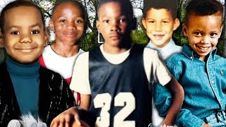 Download CAN YOU GUESS WHO THESE NBA KIDS ARE? Video