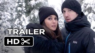 Download Three Night Stand Official Trailer 1 (2015) - Sam Huntington, Meaghan Rath Movie HD Video