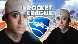 Download Rocket League but every time I score there's a meme #4 Video