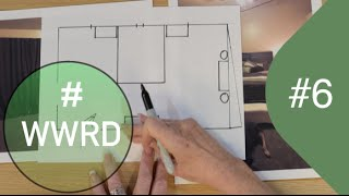 Download How To Decorate a MASTER BEDROOM | #WWRD 6 Video