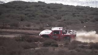 Download Baja 1000 2016 - Bj Baldwin miss a vcp Video