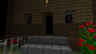 Download M-AM SPERIAT DE MOARTE! | Minecraft Video