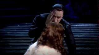 Download The Phantom of the Opera Trailer Video