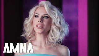 Download Amna feat. Robert Toma - La Capatul Lumii   Videoclip Oficial Video