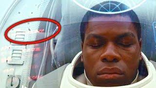 Download Star Wars THE LAST JEDI Trailer Breakdown - Easter Eggs & Predictions Video
