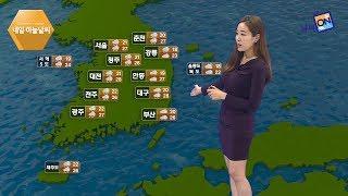 Download [날씨정보] 06월 25일 17시 발표 Video