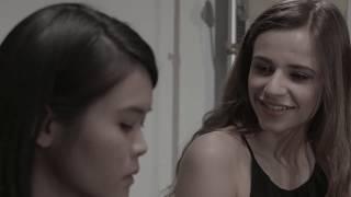 Download Spot, her - Short Film | LGBT Romance Video