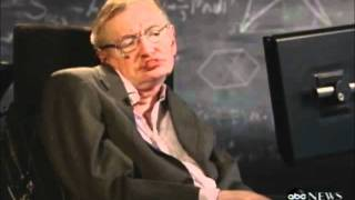 Download IS HEAVEN FOR REAL? 12-YEAR-OLD COLTON BURPO VS. FAMED SCIENTIST STEPHEN HAWKING Video