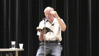 Download The simplicity of the Gospel - Les Feldick Video