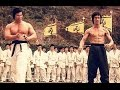 Download BOLO YEUNG tribute 2016 Video