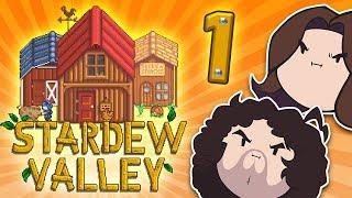 Download Stardew Valley: Farm Grumps - PART 1 - Game Grumps Video