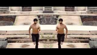 Download Khoon Di Fitrat   Fateh   Raja Hasan   Speed Records Video