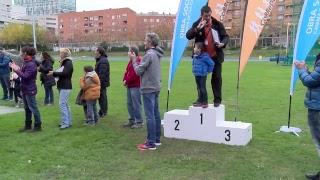 Download Emissió en directe de: 24hores Ultrafons Barcelona Video