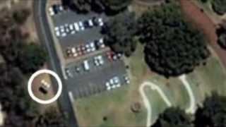 Download Las imágenes mas misteriosas de Google Earth Video