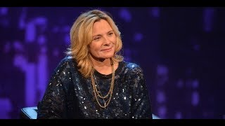 Download Kim Cattrall - 'We were never friends' Sex and the City 3 Video