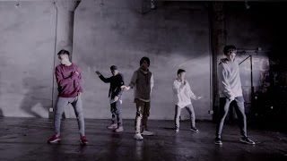 Download 三浦大知 (Daichi Miura) / Look what you did -Choreo Video- Video