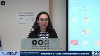 Download Ottoman Reproductive Policies, Female Agency, and Reproductive Rights in the Future Video