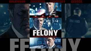 Download Felony Video