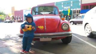 Download pete the cat i love my white shoes.m4v Video