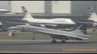 Download Heathrow Memories Part 2 (1998) Video