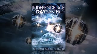 Download Independence DaySaster Video