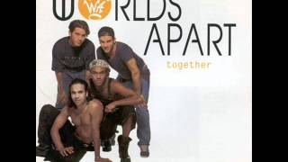 Download Worlds Apart - Heaven Must Be Missing An Angel (Together 1994) Video