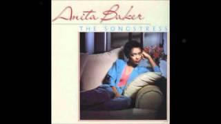 Download Anita Baker - Sometimes (1983) Video