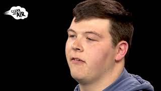Download Jonathan Testimonial Video