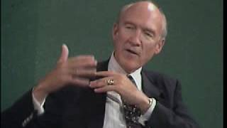 Download Conversations with History: Alan K. Simpson Video
